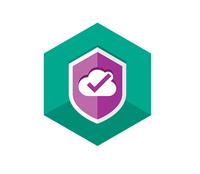 Kaspersky Lab Security Cloud Personal Edition 3Benutzer 1Jahr(e) Full license Deutsch