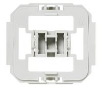 eQ-3 AG EQ3-ADA-ME Eingebaut Dimmer & Schalter Weiß (Weiß)
