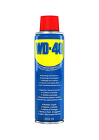 WD40 49502 250ml Aerosol-Spray Allzweck-Schmierstoff