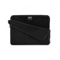 Artwizz 5307-2123 10.5Zoll Notebook-Hülle Schwarz Tablet-Schutzhülle (Schwarz)