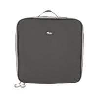 Rollei 20279 Box case Schwarz Kameratasche/-koffer (Schwarz)