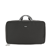Rollei 20282 Box case Schwarz Kameratasche/-koffer (Schwarz)