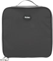 Rollei 20277 Box case Schwarz, Grau Kameratasche/-koffer (Schwarz, Grau)