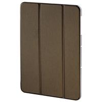 Hama Fold Clear 9.7Zoll Blatt Braun (Braun)