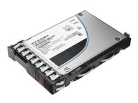 Hewlett Packard Enterprise 875470-B21 480GB 2.5