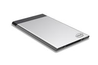 Intel CD1M3128MK 1MHz Entwicklungsplatine