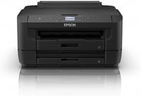 Epson WorkForce WF-7210DTW Farbe 4800 x 2400DPI A3 WLAN Tintenstrahldrucker