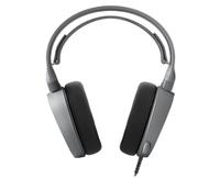 Steelseries ARCTIS 3 Binaural Kopfband Grau Headset (Grau)