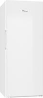 Miele FN 27273 ws Freistehend Senkrecht 312l A+++ Weiß (Weiß)