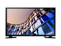 Samsung UE32M4005AK 32Zoll HD Schwarz LED-Fernseher (Schwarz)
