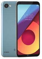 LG Q6 M700N 4G 32GB Platin (Platin)