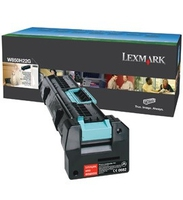Lexmark W850H22G Fotoleiter/-belichtungseinheit