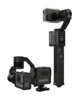 Removu S1 Universal Kamerahalterung (Schwarz)