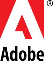 Adobe Photoshop Elements + Premiere Elements 2018