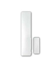 Honeywell DO8EZS Kabellos Weiß Türen-/Fenstersensor (Weiß)