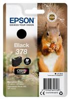 Epson 378 5.5ml 240Seiten Schwarz Tintenpatrone