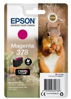 Epson 378 4.1ml 360Seiten Magenta Tintenpatrone