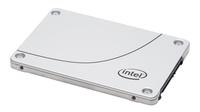 Intel SSD DC S4500, 480GB 480GB 2.5