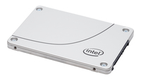 "Intel DC S4500 960GB 2.5"" Serial ATA III (Silber)"