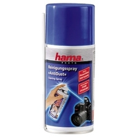 Hama Compressed-Air Spray