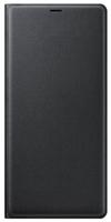 Samsung EF-NN950P 6.3Zoll Ruckfall Schwarz (Schwarz)