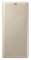 Samsung EF-NN950P 6.3Zoll Ruckfall Gold (Gold)