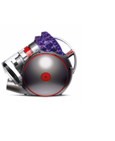Dyson 187132-01 Zylinder-Vakuum 0.8l 700W A Violett Staubsauger (Violett)