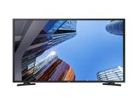 Samsung UE40M5075AW 40Zoll Full HD Schwarz LED-Fernseher (Schwarz)