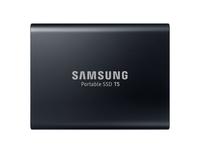 Samsung MU-PA2T0B 2000GB Schwarz (Schwarz)