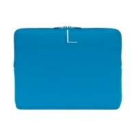 Tucano BFC1011-B Notebooktasche (Blau)