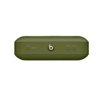 Beats by Dr. Dre Beats Pill+ Lautsprecher (Grün)