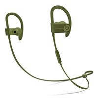 Beats by Dr. Dre Powerbeats3 Ohrbügel, im Ohr Binaural Kabellos Grün Mobiles Headset (Grün)