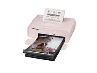 Canon SELPHY CP1300 Farbstoffsublimation 300 x 300DPI WLAN Fotodrucker