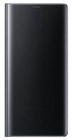 Samsung EF-ZN950C 6.3Zoll Ruckfall Schwarz (Schwarz)