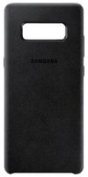 Samsung EF-XN950 6.3Zoll Abdeckung Schwarz (Schwarz)