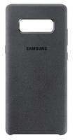 Samsung EF-XN950 6.3Zoll Abdeckung Grau (Grau)