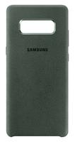 Samsung EF-XN950 6.3Zoll Abdeckung Grün (Grün)