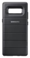 Samsung EF-RN950C 6.3Zoll Abdeckung Schwarz (Schwarz)