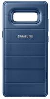 Samsung EF-RN950C 6.3Zoll Abdeckung Blau (Blau)