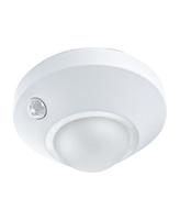 Osram Nightlux Weiß Deckenbeleuchtung (Weiß)