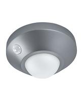Osram Nightlux Silber Deckenbeleuchtung (Silber)