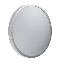 Osram Silara Weiß Deckenbeleuchtung (Weiß)