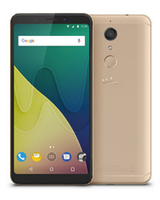 Wiko VIEW XL Dual SIM 4G 32GB Gold (Gold)