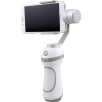 FeiYu-Tech Vimble c Smartphone camera stabilizer Weiß (Weiß)
