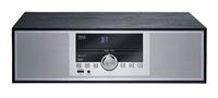 Mac Audio MMC 400 Home audio micro system 30W Aluminium (Aluminium)