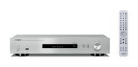 Yamaha NP-S303 WLAN Digitaler Mediaplayer