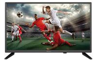 Strong 24HZ4003N 24Zoll HD Schwarz LED-Fernseher (Schwarz)