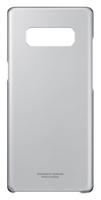 Samsung EF-QN950CBEGWW Abdeckung Schwarz Handy-Schutzhülle (Schwarz)