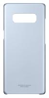 Samsung EF-QN950CNEGWW Abdeckung Blau Handy-Schutzhülle (Blau)