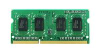 Synology D3NS1866L-4G 4GB DDR3L 1866MHz Speichermodul (Grün)